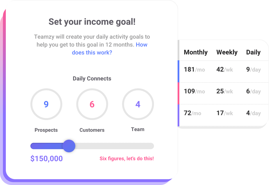 teamzy-income-goal